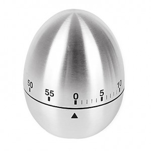 minutero huevo